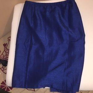 Linea by Louis Dell'Olio Skirt